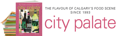 city_palate_title-graphic