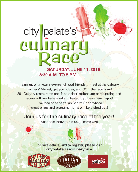 CP Culinary Race_MA16 current for use