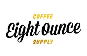 Eight-Ounce-Coffee