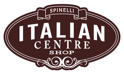ItalianCentreShop