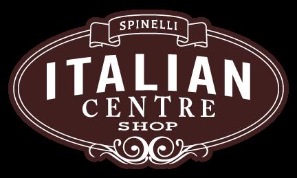 ItalianCentreShop