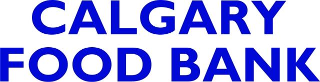 CFB_Logo