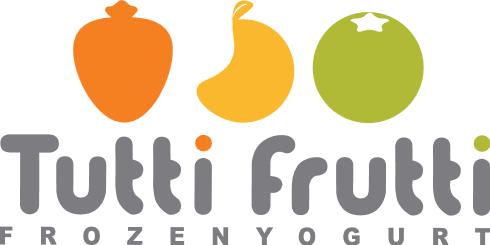 logo--tutti-frutti-en