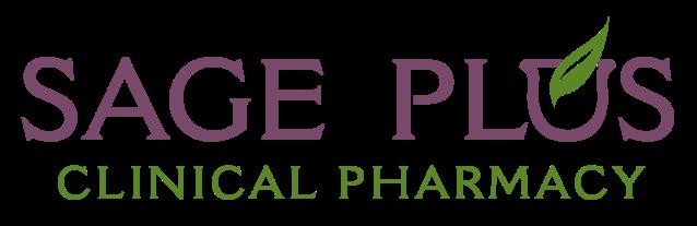 Sage_Plus_Logo_C_Trans